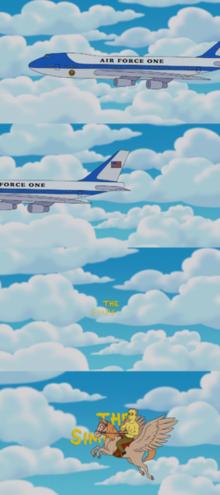 266px-KKer title screen