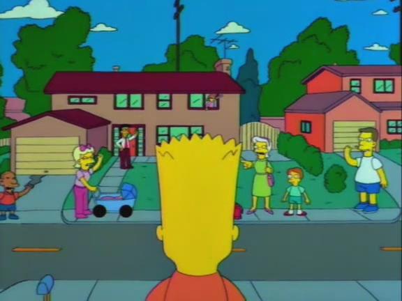 File:Bart's Girlfriend 111.JPG