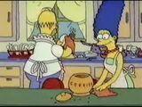 Bart's Nightmare/Gallery