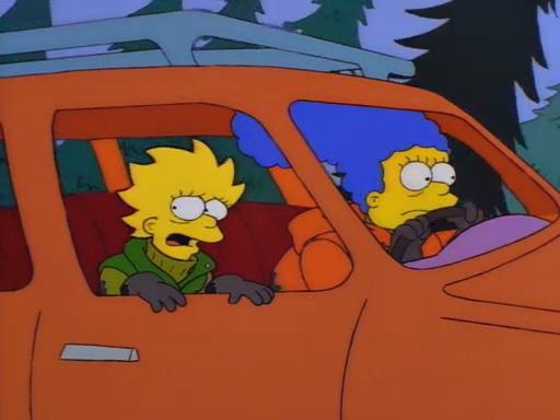 File:Bart After Dark 50.JPG