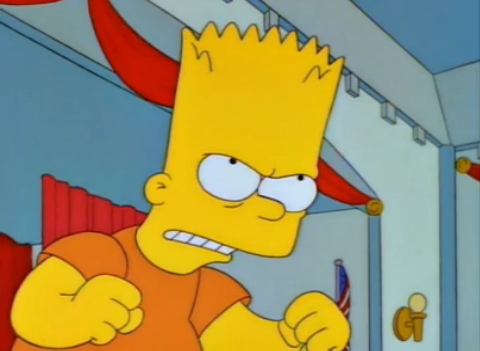 File:Bart Angry.PNG