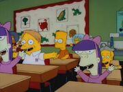 Bart the Murderer 54
