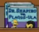 Dr. Snapero and Plaque-Ula