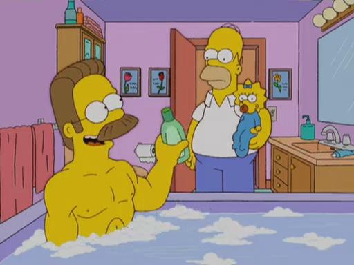File:Home Away from Homer 14.JPG
