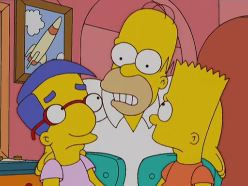 File:Home Away from Homer 54.JPG
