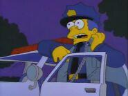 Homer's Triple Bypass 6