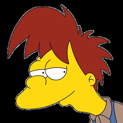 File:Homer Glumplich.png
