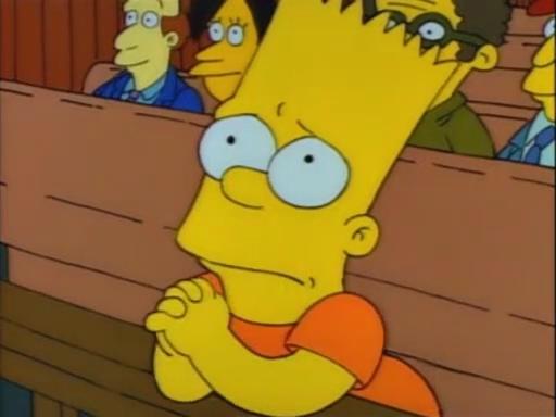 File:Krusty Gets Busted 70.JPG