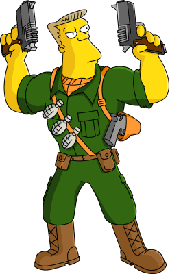 File:McBain Tapped Out.png