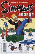 Simpsonscomics00183