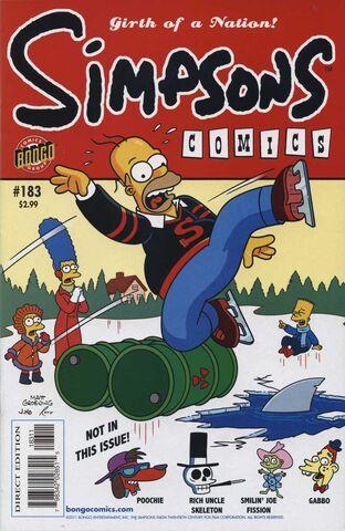 File:Simpsonscomics00183.jpg