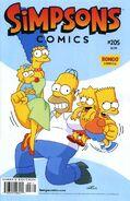Simpsonscomics00205