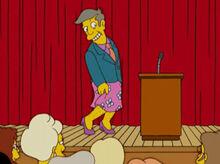Skinner saia florida
