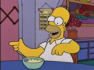 Sweet Seymour Skinner's Baadasssss Song 51