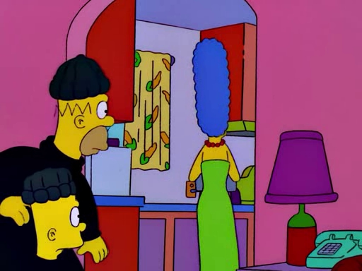 File:Sweets and Sour Marge 84.JPG