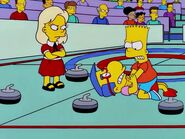 The Bart Wants What It Wants 2