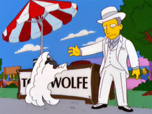 Tom wolfe feira do livro 12x03c