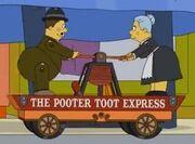 260px-PooterTootExpress