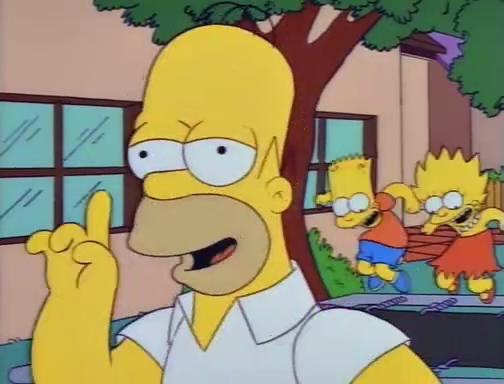 File:Bart's Inner Child 18.JPG