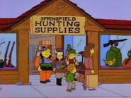 Homer's Phobia 67
