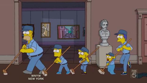 File:Homer Scissorhands (Intro) 7.JPG