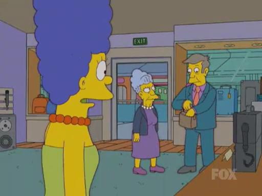 File:Marge's Son Poisoning 90.JPG