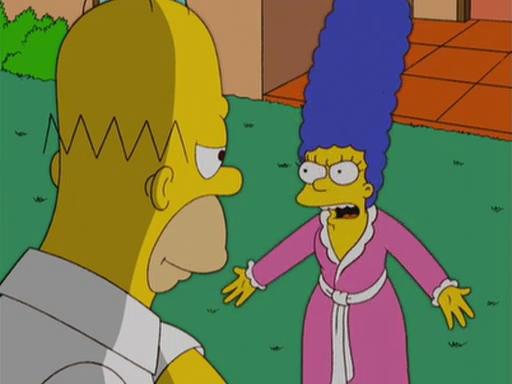 File:Mobile Homer 65.JPG