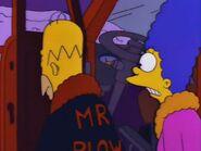Mr. Plow 40