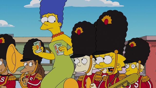 File:Much Apu About Something 38.JPG