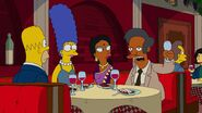 Much Apu About Something 92