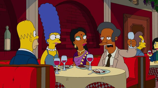 File:Much Apu About Something 92.JPG