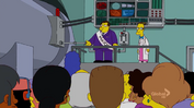 Simpsons-2014-12-19-11h28m57s151