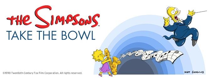 Simpsons b 0