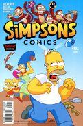 Simpsonscomics00192
