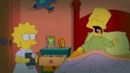 The.Simpsons.S30E07.1080p.WEB.x264-TBS.mkv snapshot 10.56.789