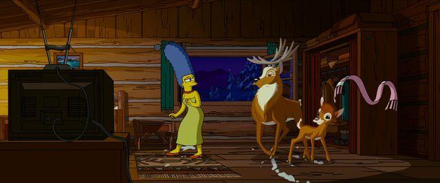 File:The Simpsons Movie 140.JPG