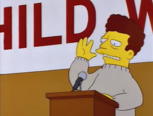 File:Bart's Inner Child 66.JPG
