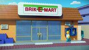 Brick like me -00039