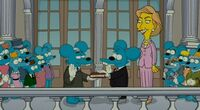 Hillay-Clinton-in-Itchy-Scratchy-the-simpsons-movie-3938921-693-381