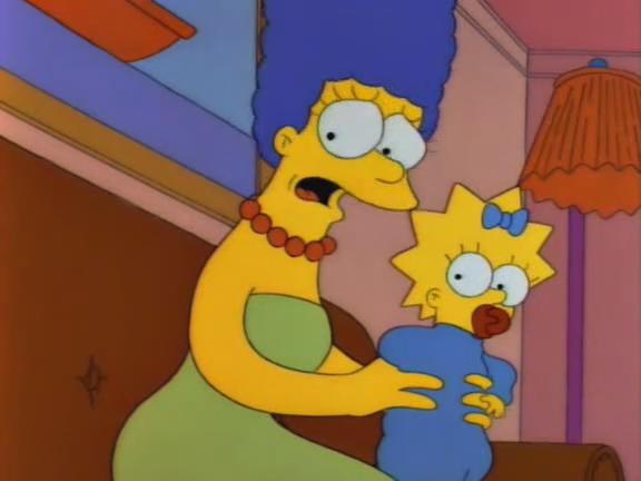 File:Homer Defined 87.JPG