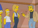 Homer Is Where the Art Isn't