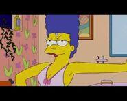 Homer the Whopper (126)