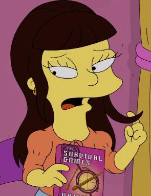 File:Lisa's Friend 2.PNG