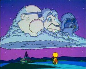 Nuvola Genvive Sanguinanti Murphy