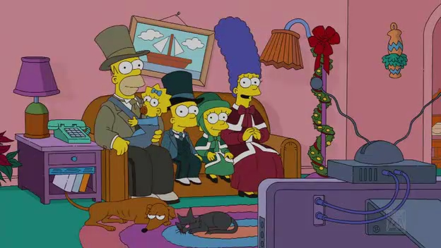 File:Pranks and Greens (Couch Gag) 13.JPG