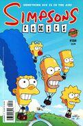 Simpsonscomics00184