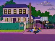 Two Bad Neighbors 118