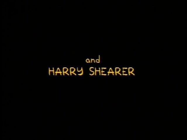 File:Who Shot Mr. Burns (Part One) Credits 25.JPG