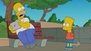 A Tree Grows In Springfield (208)