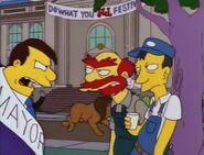 Bart's Inner Child 113